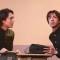 松本寛也・山沖勇輝の学ランショット&独占コメントもUP!舞台「ユースフル☆メソッド~再演~」が絶賛上演中