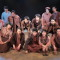 劇団Patch2017年第1弾『羽生蓮太郎』が全公演満員御礼で感動の千秋楽!4/27で結成6年目に突入