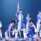 翼役に元木聖也、若林役に中村龍介、日向役に松井勇歩!舞台「キャプテン翼」出演キャスト第一弾が発表