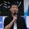 ボイメン田中俊介「現場では僕が監督の犬でした」主演映画『ダブルミンツ』トークイベントが開催