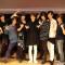 グミに固まる鈴木拡樹、廣瀬大介のイケボにファン歓喜!舞台『刀剣乱舞』BD/DVD発売記念イベントでうれしいサプライズも!