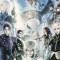 舞台『Fate/Grand Order THE STAGE –神聖円卓領域キャメロット-』メインキャスト勢ぞろいの第2弾ビジュアル公開!
