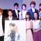 和田雅成が安西慎太郎の嘘エピソードに厳しい突っ込み!?舞台『四月は君の嘘』制作発表会