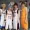 舞台『黒子のバスケ』が開幕!小野賢章「このメンバーで限界突破していきます!」安里勇哉、太田基裕らも意気込み