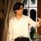 「この作品を観たら、人間不信に陥るかも?」加藤和樹主演舞台『罠』が開幕、熱演画像UP!