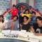 鈴木拡樹や細貝圭らが偉人に!?特番『「歴タメLive」オーディション』が7/16&23の2週連続で放送!