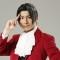 和田琢磨主演の大人気舞台最新作『逆転検事~逆転のテレポーテーション』先行チケット受付中!追加キャストも発表