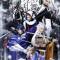 髭切、膝丸が登場!ミュージカル『刀剣乱舞』11月~新作公演&真剣乱舞祭が12月開催決定