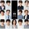 劇団番町ボーイズ☆が大ヒット映画『クローズZERO』を舞台化!キャストオーディションも開催!