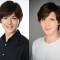 8/28(月)「遊馬晃祐ch」に小波津亜廉がゲスト出演決定!超攻撃型MCとしてお誕生日を超お祝い♪