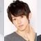 ミュージカル『忍たま乱太郎』第9弾が1月上演!佐藤智広、久下恭平ら五年生キャスト&全26名の登場キャラ発表