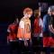 演劇「ハイキュー!!」〝進化の夏〞公式ゲネプロ写真UP!烏野・音駒・梟谷学園が夏合宿へ