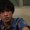 原嶋元久主演・安里勇哉出演の映画『ギフテッド』が、9/30横浜にて出演者登壇試写イベント開催!