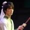 谷佳樹が劉備役で主演、舞台『THRee'S』上演中!新解釈で描く「三国志の序章」の物語