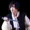 山本一慶・汐崎アイルら狂気を熱演!舞台『ハムレット』が開幕、共演に松村泰一郎、才川コージ、三原大樹ら