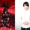 鈴木拡樹が「百鬼丸」役で主演、『どろろ』が舞台化決定!2019年1月放送アニメで同役に声優初挑戦!