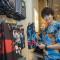 『たびメイト』第2回のあらすじ&先行カットが到着、小澤廉・横井翔二郎/太田基裕/植田圭輔・和田雅成・松村龍之介・白柏寿大・岸本卓也が出演中!