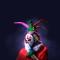 「からくりサーカス」舞台化決定!勝役・深澤大河、鳴海役・滝川広大で2019年1月開幕!共演に三浦海里、小坂涼太郎ら