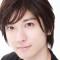 【解禁】山本一慶、2019年に「30歳」記念の写真集リリースが決定!幻冬舎コミックスより発売