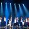 ミュージカル『テニスの王子様』TEAM Party SEIGAKU・HIGAが開幕!舞台写真&阿久津仁愛、青木瞭、武藤賢人のコメントUP!
