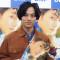 永田崇人1st写真集『背のび』重版決定!11/11開催の記念握手会公式レポ&「皆さんのおかげだと、改めて思っています」本人コメントUP!
