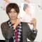 納谷健「いい顔するじゃん!」と笑顔に自信!初海外・マレーシアで撮影した1st写真集『Take Me』、11/12開催の発売会見レポート