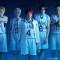 【解禁】舞台「黒子のバスケ」洛山高校新キャストに田中涼星、高本学ら決定!意気込みコメントに洛山チームビジュアルも発表