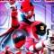 【解禁】ルパパト&キュウレンがVSシリーズに参戦!「ルパンレンジャー  VS パトレンジャー VS キュウレンジャー」が2019年初夏上映決定、史上最大19ヒーローが激突!