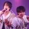 桑野晃輔×伊勢大貴、2019年はアニソンからスタート!「新春!アニGACHI☆LIVE!」熱唱ショットを大量UP