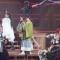 【刀ミュ速報!】崎山つばさ演じる石切丸の悩み苦しむ姿が切ない……ミュージカル『刀剣乱舞』 ~三百年(みほとせ)の子守唄~熱演ショットをお届け!