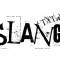 """【解禁】仮面ライダーエグゼイドのメインライター・高橋悠也と東映がタッグ!新シアタープロジェクト""""TXT(テキスト)""""第1弾「SLANG」が6月に上演決定"""