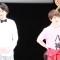 「猫のひたいほどワイド」3周年感謝祭ドラフト編をレポート!八神蓮・小林且弥・三上真史・藤田玲がシャッフルメンバーと共にゲームでバトル!