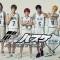【解禁】舞台「黒子のバスケ」ULTIMATE-BLAZE、黒子たちの中学時代を描いた「帝光編」リーディングPVが公開!