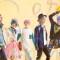 """【解禁】""""エーステ""""夏組単独公演決定!MANKAI STAGE『A3!』~SUMMER 2019~が8、9月に4都市で上演!春・秋・裏方組からも出演、斑鳩円も登場"""