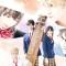 【解禁】舞台「この音とまれ!」塩田康平・上仁樹らが追加キャスト!オリジナル楽曲「龍星群」を財木琢磨・古田一紀ら箏曲部キャストの生演奏も決定!