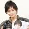 スタジオライフ公演・音楽劇「11人いる!」が開幕!松本慎也、本番直前SPインタビュー&ゲネプロショット10点を速報でUP!