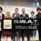 加藤和樹、相葉裕樹が吹替相手のジェイ・ハリントン&アレックス・ラッセルに大興奮!海外ドラマ「S.W.A.T. シーズン2」が6/28~日本初放送、ジャパンプレミア公式レポ&写真UP!