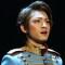 木村達成がルドルフ役を熱演!ミュージカル『エリザベート』が上演中、オフィシャル公演画像をUP