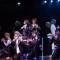 乙女ゲーム「スタスカ」舞台化の『Starry☆Sky on STAGE』が開幕、ゲネプロ速報!糸川耀士郎、田中尚輝、高本学ら【男性キャスト写真16枚】