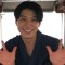 """上田悠介がデビュー10周年!""""七夕""""の夜にクルージングBBQを開催し大成功!喜びのコメント&写真が到着"""