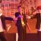鷹松宏一主演、百名ヒロキ・安里勇哉共演のアウトサイダー物語、舞台『Three Rage』が開幕!稲垣成弥、藤田富らとの激熱のゲネプロ画像UP!