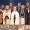 木津つばさは「トップオブ21歳」と加藤将が絶賛!ミュージカル『アルスラーン戦記』東京公演が開幕!斉藤秀翼、伊万里有らキャスト12名の会見コメント&公演画像21点UP!