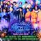 """""""鉄ミュ""""初の映画祭に永山たかし、KIMERUらも登壇!ミュージカル『青春-AOHARU-鉄道』コンサート Rails Live 2019開催記念「鉄ミュ映画祭」が10/12・13に開催決定!"""
