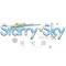 【スタスカ解禁】『Starry☆Sky on STAGE』SEASON2~星雪譚ホシノユキタン~、2020年1月に上演決定!十三星座キャラクターら全キャスト発表!星公演と雪公演の2つの物語
