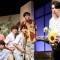 蒼木陣・井澤巧麻ら所属の若手俳優ユニット「SUNPLUS」初の11人全員出演が実現!舞台『SUMMER BAZAAR』が開幕、ゲネプロ画像レポUP!
