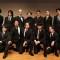 馬場良馬、相馬圭祐が黒スーツ姿で熱演!もりたろシアターvol.4『2077-ROBOT HUNTER-』が10/22まで上演中!公演ショットを大量UP!