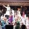 舞台キンプリ初のライブで橋本祥平、小南光司、杉江大志らが無観客でも熱唱!「KING OF PRISM-Rose Party on STAGE 2019-」公式レポUP!2020年2月に新作上演も発表