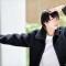 【サラっと特集①】舞台『さらざんまい』主演・木津つばさインタビュー「『さらざんまい』って何だ?」設楽銀河・野口準との関係も語った前編UP