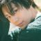 前川優希が12/17、22歳の誕生日にファースト写真集をリリース!東京&大阪で発売イベントを開催
