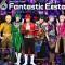 【解禁】 F6 2ndライブツアー「FANTASTIC ECSTASY」が2020年2月に開催決定!ティザービジュアルと特報PVも初公開